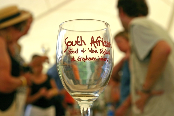 Wine Festival 078